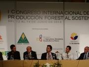 panel-expositores