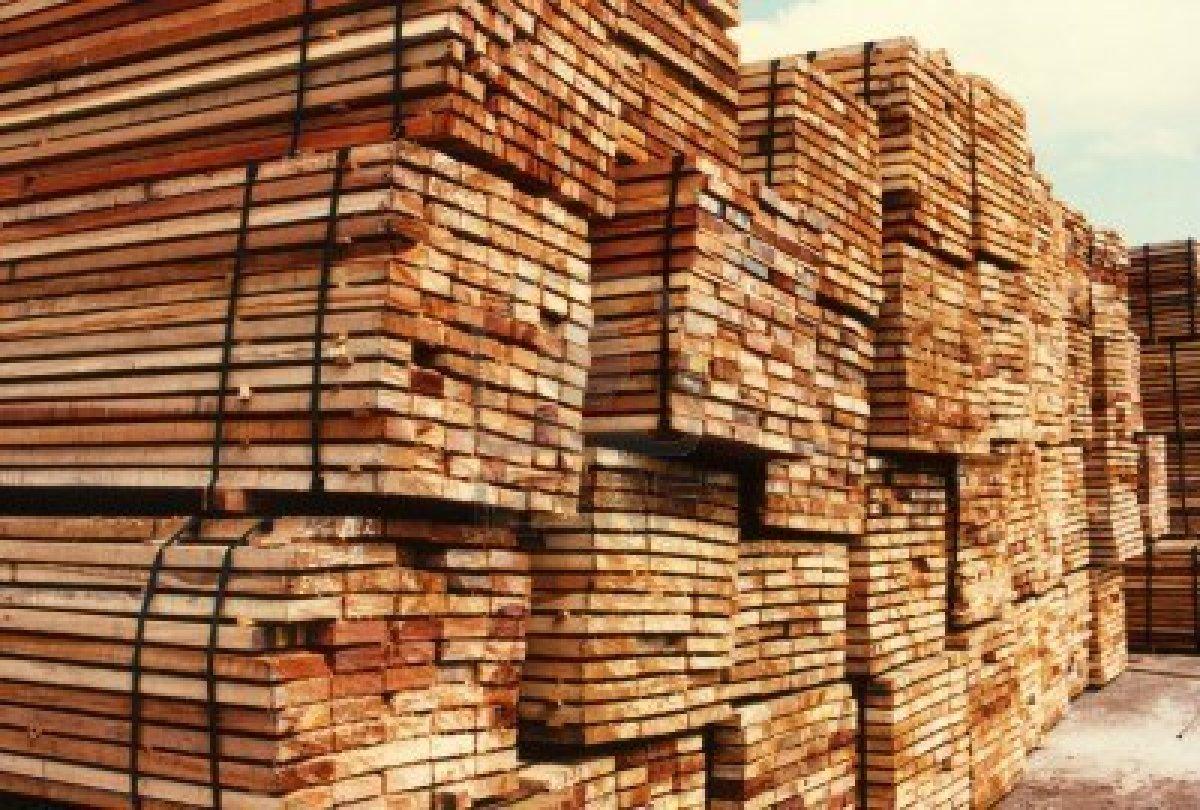 Licencias certificar n legalidad de madera para exportaci n a la ue - Fotos en madera ...