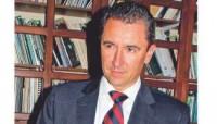 Juan Carlos Palacios