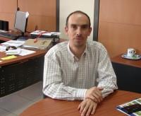 Ricardo Peñaherrera