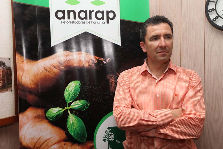 Juan-Carlos-Palacios-invitado-por-ANARAP.
