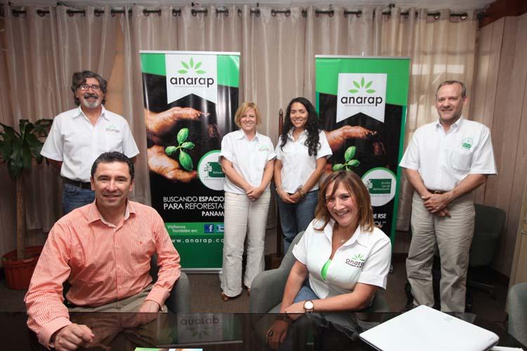 Juan Carlos Palacios letras verdes
