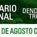 Seminario Nacional de Dendrología Tropical del Ecuador
