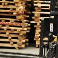 Ecuador, el primer país exportador de la madera balsa