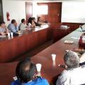 Promoción del cultivo de melina (Gmelina arborea) en las provincias de los Ríos, Santo Domingo de los Tsachilas y Pichincha