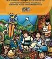 Jóvenes emprendedores comprometidos con el desarrollo sostenible de los territorios rurales. Guía para identificar y planificar negocios rurales con visión de responsabilidad social