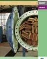 Consideraciones tecnológicas en la protección de la madera (Paquete Tecnológico)