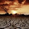 ONU alerta contra prácticas que causan desertificación