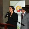 Ministerio del ambiente lanza registro forestal