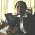"""""""Recuperar áreas degradadas y favorecer el ambiente es nuestro objetivo"""" -Entrevista"""